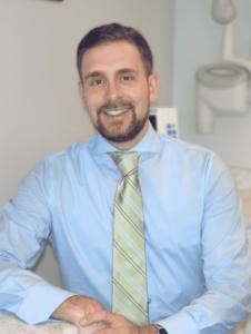 Twin Cities dental surgeons