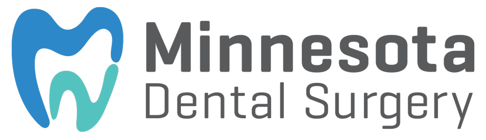 Minnesota Dental Surgery