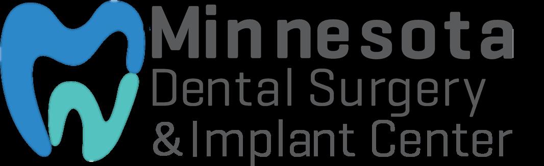 Minnesota Dental Surgery & Implant Center